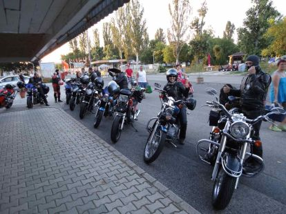 2012 MADZARSKA - web - 110