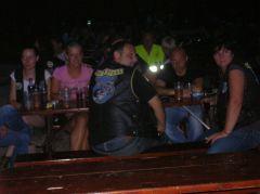 2012 MK BLISFUL PREBOLD - web - 08