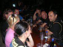 2012 MK BLISFUL PREBOLD - web - 11