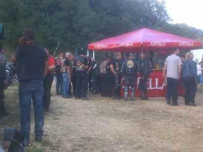 2012 MK SPARONI (zbor) (avgust) web - 05