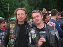 2012 MK VRAGECI BIZELJSKO - web - 16