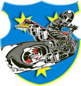 MK3STARS logo