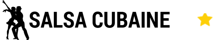 Salsa Cubaine débutant