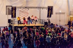 Big Zumba - MK Dance Studio Pontault-Combault 77 (19)