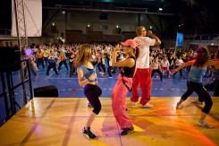 Big Zumba - MK Dance Studio Pontault-Combault 77 (21)