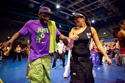 Big Zumba - MK Dance Studio Pontault-Combault 77 (5)
