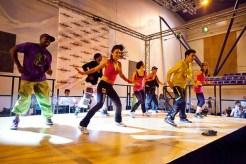 Big Zumba - MK Dance Studio Pontault-Combault 77 (6)
