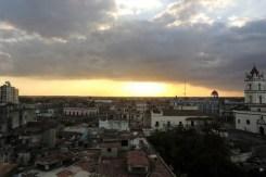 Cuba - MK Dance Studio Pontault-Combault 77 (100)