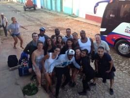Cuba - MK Dance Studio Pontault-Combault 77 (22)