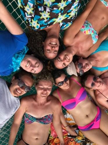Cuba - MK Dance Studio Pontault-Combault 77 (27)