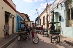 Cuba - MK Dance Studio Pontault-Combault 77 (34)