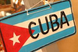 Cuba - MK Dance Studio Pontault-Combault 77 (37)