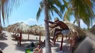 Cuba - MK Dance Studio Pontault-Combault 77 (4)
