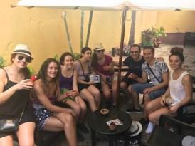 Cuba - MK Dance Studio Pontault-Combault 77 (55)