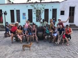 Cuba - MK Dance Studio Pontault-Combault 77 (9)