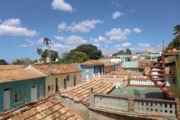 Cuba - MK Dance Studio Pontault-Combault 77 (91)