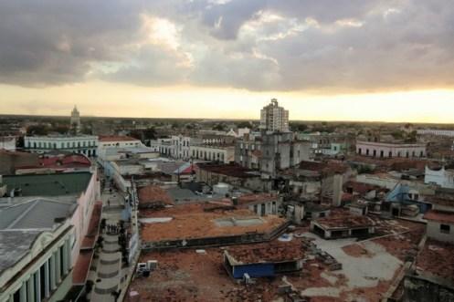 Cuba - MK Dance Studio Pontault-Combault 77 (98)