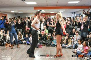 DALS - MK Dance Studio Pontault-Combault 77 (1)