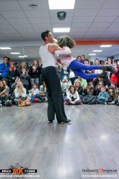 DALS - MK Dance Studio Pontault-Combault 77 (13)