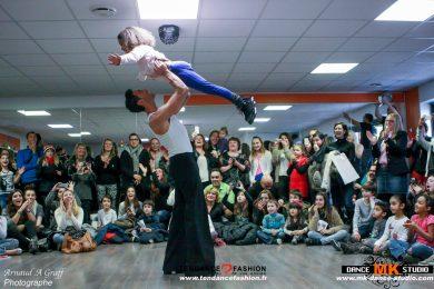 DALS - MK Dance Studio Pontault-Combault 77 (14)