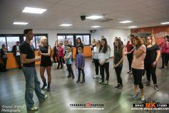 DALS - MK Dance Studio Pontault-Combault 77 (18)