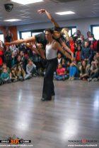DALS - MK Dance Studio Pontault-Combault 77 (4)