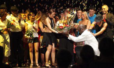 Gala 2011 - MK Dance Studio Pontault-Combault 77 (11)-min
