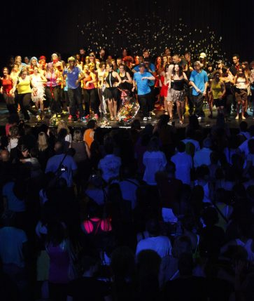 Gala 2011 - MK Dance Studio Pontault-Combault 77 (14)-min
