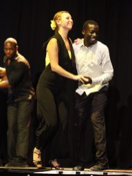 Gala 2011 - MK Dance Studio Pontault-Combault 77 (3)-min