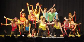 Gala 2011 - MK Dance Studio Pontault-Combault 77 (6)-min