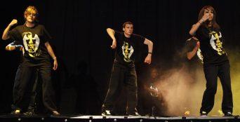 Gala 2011 - MK Dance Studio Pontault-Combault 77 (7)-min