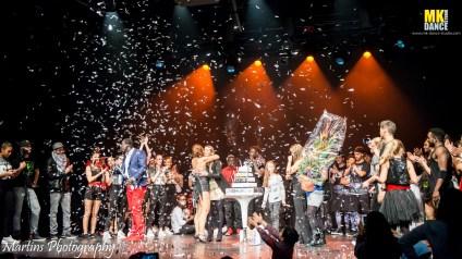 Gala 2015 5 ans - MK Dance Studio Pontault-Combault 77 (15)