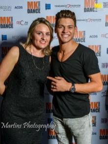 Gala 2015 5 ans - MK Dance Studio Pontault-Combault 77 (25)