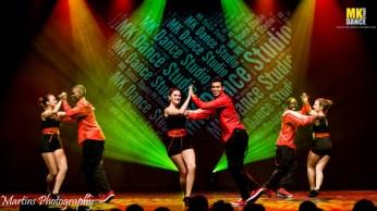 Gala 2015 5 ans - MK Dance Studio Pontault-Combault 77 (32)