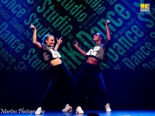 Gala 2015 5 ans - MK Dance Studio Pontault-Combault 77 (6)