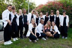 Gala-2012----MK-Dance-Studio-Pontault-Combault-77--(10)
