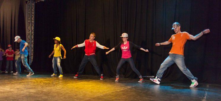 Gala-2012----MK-Dance-Studio-Pontault-Combault-77--(16)