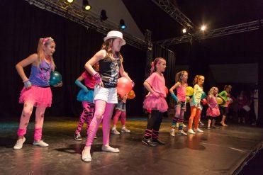 Gala-2012----MK-Dance-Studio-Pontault-Combault-77--(20)