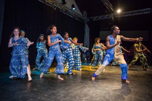 Gala-2012----MK-Dance-Studio-Pontault-Combault-77--(37)
