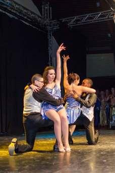 Gala-2012----MK-Dance-Studio-Pontault-Combault-77--(38)