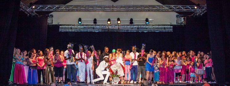 Gala-2012----MK-Dance-Studio-Pontault-Combault-77--(6)