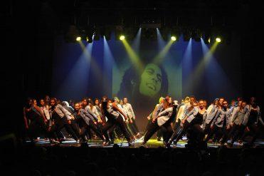 Gala-2013-Il-était-une-fois-le-royaume-magique-de-MK-Dance-Studio-Pontault-Combault-77-(15)