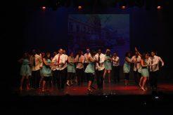Gala-2013-Il-était-une-fois-le-royaume-magique-de-MK-Dance-Studio-Pontault-Combault-77-(16)