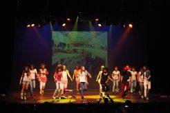 Gala-2013-Il-était-une-fois-le-royaume-magique-de-MK-Dance-Studio-Pontault-Combault-77-(18)