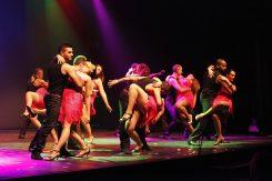Gala-2013-Il-était-une-fois-le-royaume-magique-de-MK-Dance-Studio-Pontault-Combault-77-(20)