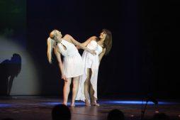 Gala-2013-Il-était-une-fois-le-royaume-magique-de-MK-Dance-Studio-Pontault-Combault-77-(25)