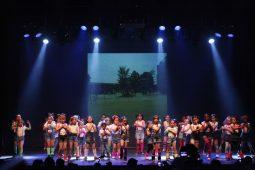 Gala-2013-Il-était-une-fois-le-royaume-magique-de-MK-Dance-Studio-Pontault-Combault-77-(29)