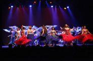 Gala-2013-Il-était-une-fois-le-royaume-magique-de-MK-Dance-Studio-Pontault-Combault-77-(3)