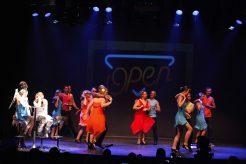 Gala-2013-Il-était-une-fois-le-royaume-magique-de-MK-Dance-Studio-Pontault-Combault-77-(30)