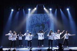 Gala-2013-Il-était-une-fois-le-royaume-magique-de-MK-Dance-Studio-Pontault-Combault-77-(31)
